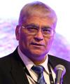 Dr-Pramod-Khosla