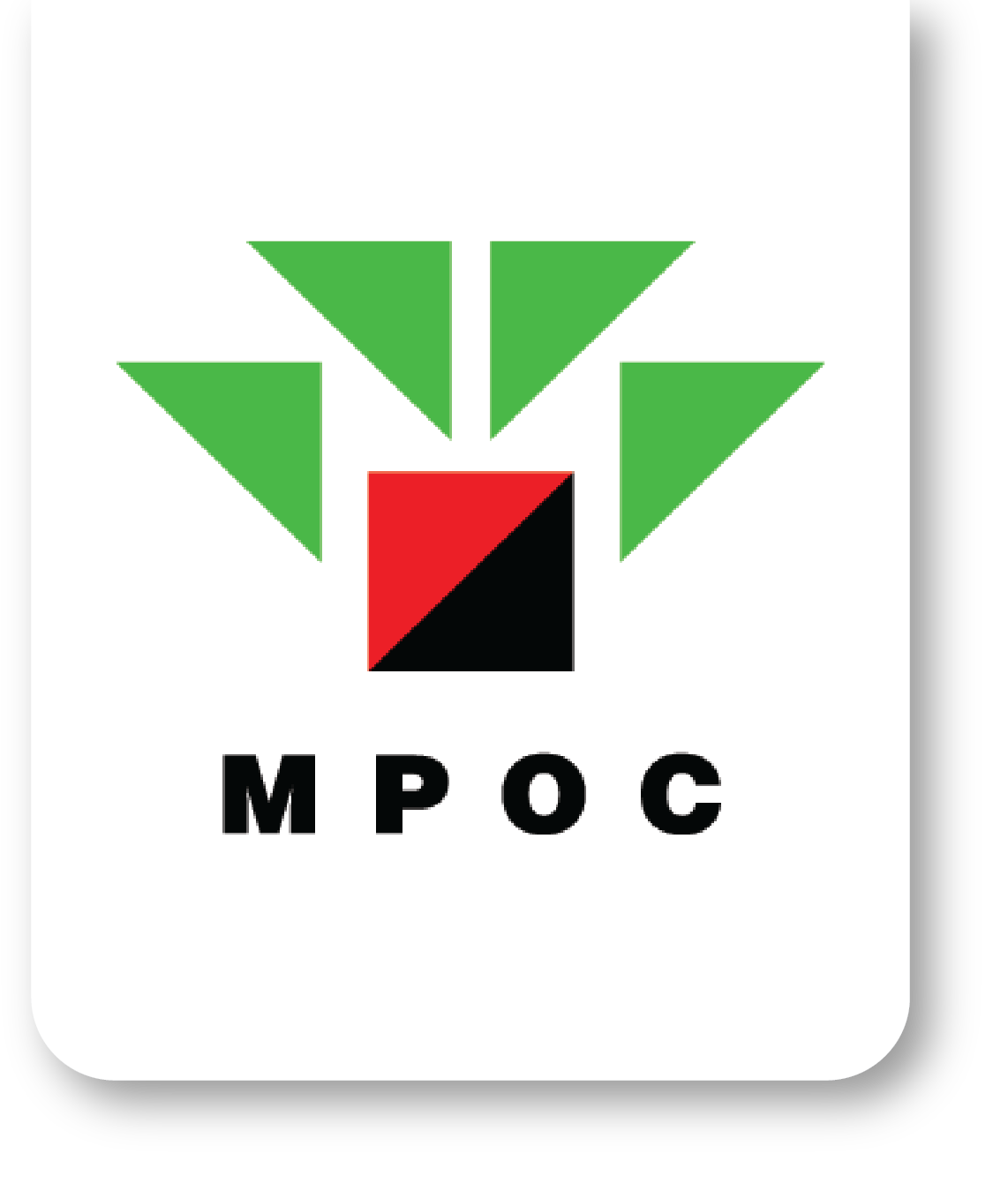MPOC – Malaysian Palm Oil Council