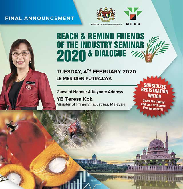 Reach-and-Remind-2020-banner-640-v2