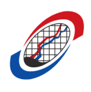 malaysia_bursa_logo
